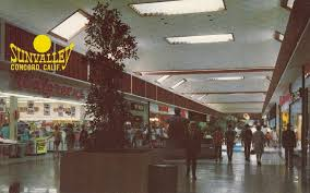 sunvalley mall black friday hours the claycord online museum u2013 sunvalley mall when they had giant