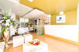rede real real estate albufeira u2022 villas in algarve u2022 apartments