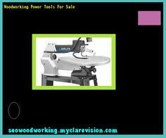 Woodworking Tools For Sale Uk by Woodworking Tools Sale Uk 215338 Woodworking Plans And Projects