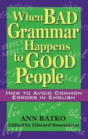 559 best english grammar images on pinterest english class