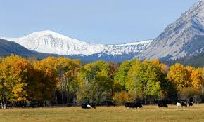 Montana natural attractions images Missoula montana tourism attractions alltrips jpg