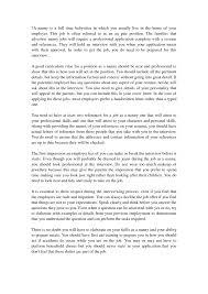 cover letter resume sample for nanny sample resume objectives for