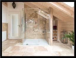 badezimmer im landhausstil bad landhausstil fliesen gepolsterte auf moderne deko ideen in