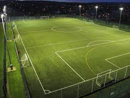 led ball field lighting led sports lighting sports field lighting led lights for soccer