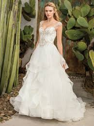 bridal wedding dresses wedding dresses wedding gowns designers bridalpulsebridalpulse