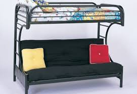 Bunk Beds Perth Futon Bunk Beds With A Futon Gratify Bunk Bed Futon Perth