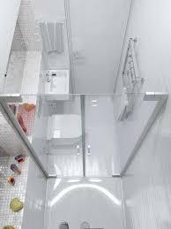 Small On Suite Bathroom Ideas En Suite Bathrooms Small Spaces