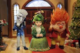 Old Christmas Movies by A Miser Brothers U0027 Christmas 2008 Rotten Tomatoes