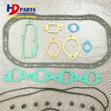 Isuzu Genuine Parts Isuzu Genuine Parts Suppliers And