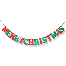 cheap merry christmas flag aliexpress alibaba group