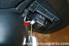 mercedes benz w204 rain and light sensor replacement 2008 2014