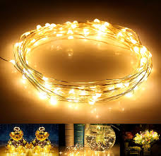 led cer awning lights cheap 12v led path lights find 12v led path lights deals on line at