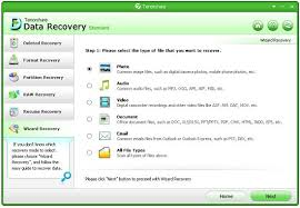 android data recovery free tenorshare android data recovery software giveaway