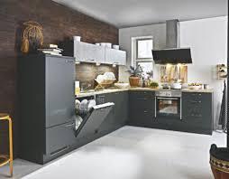 k che berlin billige küche home design ideas bilder thetrade info