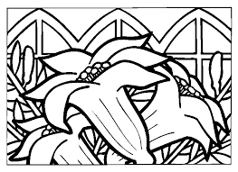 religious easter coloring pages hasso
