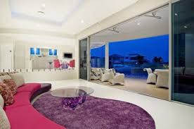 Home Interior Design Styles Different House Design Styles Home Design
