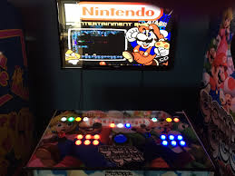 game gear the ultimate gaming system billiards n more