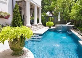 Big Backyard Landscaping Ideas Home Decor Awesome Big Backyard Ideas Breathtaking Big Backyard