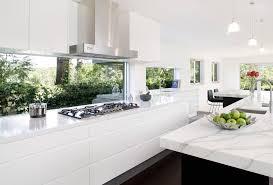 Kitchen Cabinets Boulder Kitchens With Shaker Style Cabinets With - Kitchen cabinets boulder