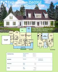 farmhouse plans 63 best farmhouse plans images on modern farmhouse