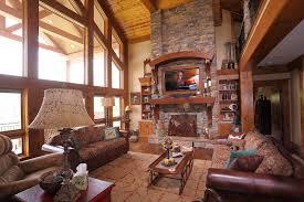 Modern Rustic Living Room Ideas Living Room Best Rustic Living Room Decorations Ideas Modern