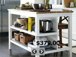 stenstorp kitchen island review gorgeous kitchen islands at ikea kitchen island design ikea