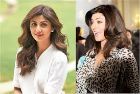 long hair cutting style for female images sushmita sen hairstyle 6 haircuts that can make you look younger