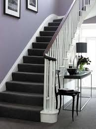Hallway And Stairs Colour Ideas by Stair Carpet And Landing Ideas Tips For Choosing The Right Stair