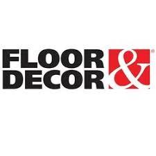 Floor & Decor Home Decor 7601 Frontage Rd Overland Park KS