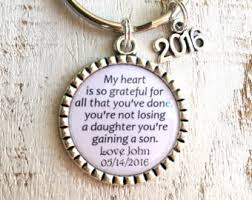 wedding gift ideas from parents inspirational wedding gift ideas for parents b98 on images