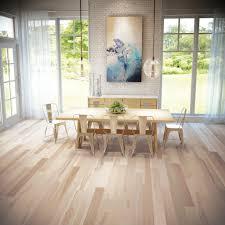Blue Laminate Flooring Lauzon Hardwood Flooring Signature Carpet One Floor U0026 Home In