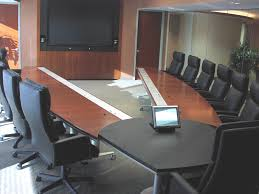 Contemporary Conference Table Modern Contemporary Conference Tables Contemporary Design Insight