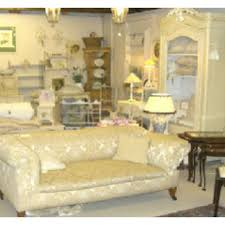 Antiques Barn Stratford 13 Best For The Home Images On Pinterest Décor Ideas Home And
