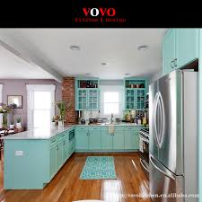 Furniture Kitchen Cabinet Compare Prices On Custom Cabinets Design Online Shopping Buy Low