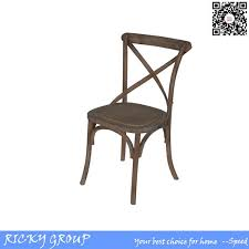 Cross Back Dining Chairs Wholesale Wood Chairs Cross Back Wholesale Wood Chairs Cross Back