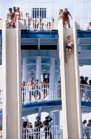 on this date may 18 1985 wet u0027n wild opened on the las vegas