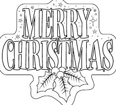 printable pokemon christmas coloring pages christmas colouring