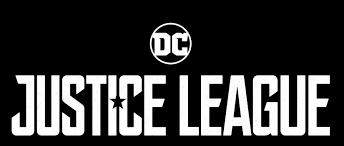 updated u0027justice league u0027 logo pushes the dc brand forward batman