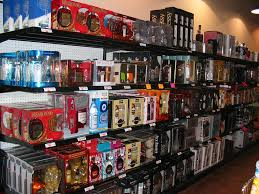 liquor gift sets liquor gift sets section 1 from oklahoma liquor tobacco in