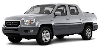 amazon com 2010 honda ridgeline reviews images and specs vehicles