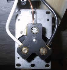 rv wiring