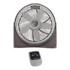 lasko cyclone fan with remote lasko 3542 20 cyclone fan with remote control gray