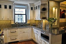 High End Kitchens by Furniture Delightful Ideas Of High End Kitchen Islands Vondae