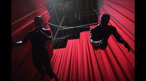 rip halloween horror nights lights on behind the scenes tour halloween horror nights 26 9