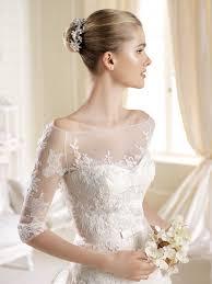 brautkleider la sposa brautkleider bonn 2017 kreative hochzeit ideen uniqueweddings