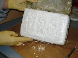 iowa dci criminalistics laboratory controlled substance