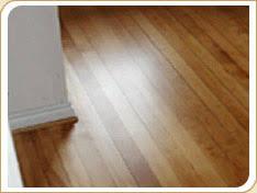 solid hardwood floor vancouver wa