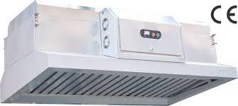 design commercial kitchen kitchen exhaust hood commercial best kitchen exhaust hood
