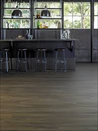 architecture quality laminate flooring thin vinyl flooring shaw