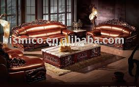 Luxury Leather Sofa Sets Wonderful Genuine Leather Sofa Sets Stylish Genuine Leather Sofa
